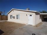 6125 Encelia Drive - Photo 23