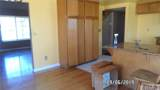 25637 Brodiaea - Photo 13