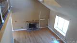 25637 Brodiaea - Photo 5