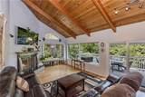 24433 San Moritz Drive - Photo 1