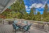 24433 San Moritz Drive - Photo 25