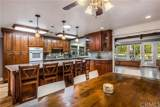 13071 Loretta Drive - Photo 12