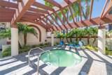 2931 Plaza Del Amo - Photo 4
