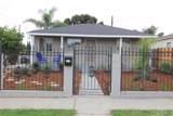 11048 Archwood Street - Photo 1