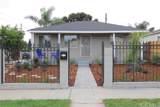 11048 Archwood Street - Photo 2