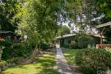 468 Montecito Avenue - Photo 2