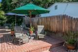 468 Montecito Avenue - Photo 22