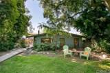 468 Montecito Avenue - Photo 3