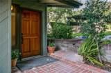 468 Montecito Avenue - Photo 4