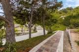 10281 Overhill Drive - Photo 5