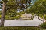 10281 Overhill Drive - Photo 6