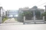 11226 California Avenue - Photo 1