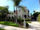 710 Sunrise Boulevard - Photo 1