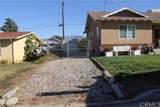 34764 Pleasant Grove Street - Photo 3
