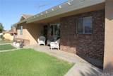 34764 Pleasant Grove Street - Photo 4