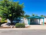 34135 Olive Grove Road - Photo 1
