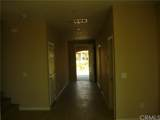 5491 Pinnacle Lane - Photo 12