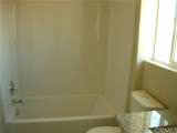 5491 Pinnacle Lane - Photo 16