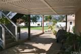 2635 Appaloosa Way - Photo 20