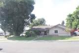 4541 Fairhope Drive - Photo 1
