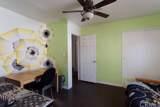 4455 Stoddard Avenue - Photo 17