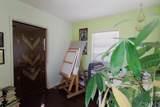 4455 Stoddard Avenue - Photo 18
