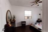 4455 Stoddard Avenue - Photo 20