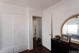 4455 Stoddard Avenue - Photo 21