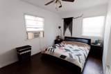 4455 Stoddard Avenue - Photo 22