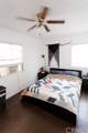 4455 Stoddard Avenue - Photo 23