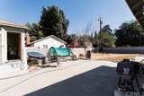 4455 Stoddard Avenue - Photo 24