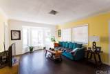 4455 Stoddard Avenue - Photo 3
