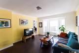 4455 Stoddard Avenue - Photo 4