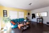 4455 Stoddard Avenue - Photo 6