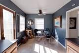 4455 Stoddard Avenue - Photo 8