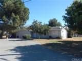 33893 Nebraska Street - Photo 1