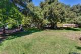71 Hacienda Drive - Photo 1