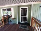 6482 Imperial Way - Photo 1