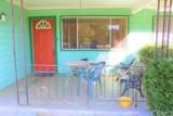 7242 Louise Avenue - Photo 6