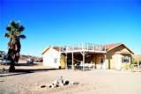 2650 Bullion Mountain Road - Photo 17
