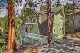 888 Grass Valley Road - Photo 1