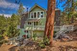 888 Grass Valley Road - Photo 12