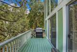 888 Grass Valley Road - Photo 15