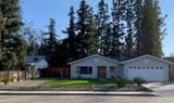 623 Dorothea Avenue - Photo 1