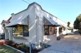120 Geil Street - Photo 3