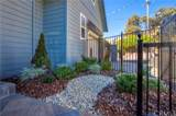 13041 Lakeshore Drive - Photo 25