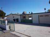 4296 Cedar Drive - Photo 16