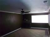 4296 Cedar Drive - Photo 3