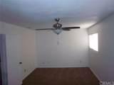 4296 Cedar Drive - Photo 6