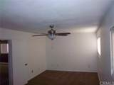 4296 Cedar Drive - Photo 7